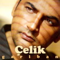 Picture of a band or musician: Çelik