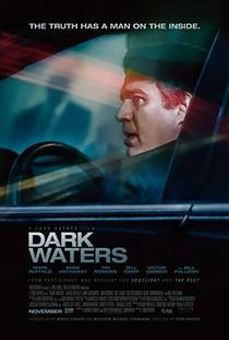 Picture of a movie: Dark Waters