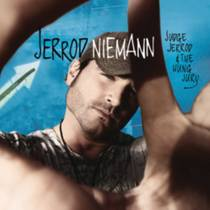 Picture of a band or musician: Jerrod Niemann
