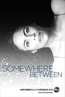 Picture of a TV show: Somewhere Between