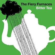 Picture of a band or musician: The Fiery Furnaces