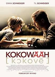 Picture of a movie: Kokowääh