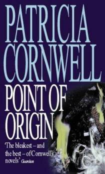 Picture of a book: Point of Origin