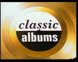 Picture of a TV show: Classic Albums