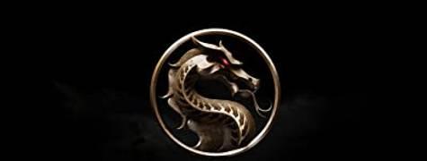 Image of Mortal Kombat