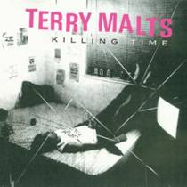 Picture of a band or musician: Terry Malts
