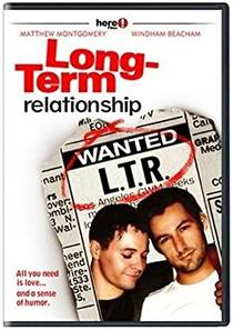 Picture of a movie: Long-Term Relationship