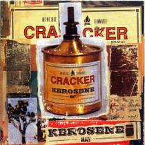 Picture of a band or musician: Cracker
