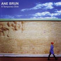 Picture of a band or musician: Ane Brun