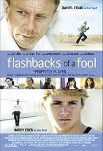 Picture of a movie: Flashbacks Of A Fool