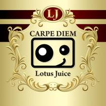 Picture of a band or musician: Lotus Juice