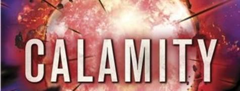 Image of Calamity
