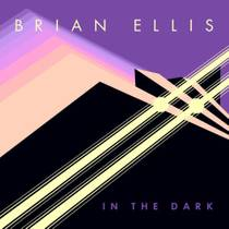 Picture of a band or musician: Brian Ellis