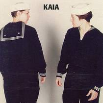 Picture of a band or musician: Kaia