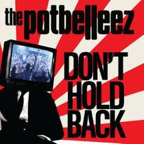 Picture of a band or musician: The Potbelleez
