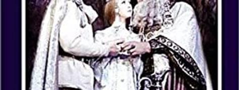 Image of Ruslan And Ludmila