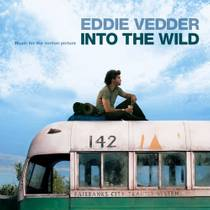 Picture of a band or musician: Eddie Vedder