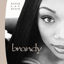 Picture of a band or musician: Brandy