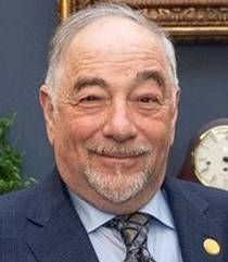 Picture of an author: Michael Savage