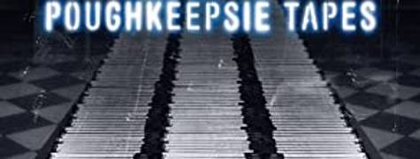 Image of The Poughkeepsie Tapes