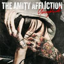 Picture of a band or musician: The Amity Affliction