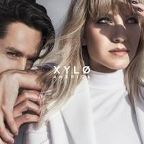 Picture of a band or musician: Xylø
