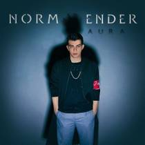 Picture of a band or musician: Norm Ender