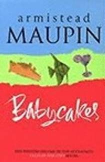 Picture of a book: Babycakes