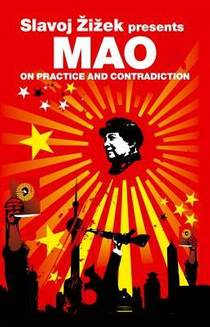 Picture of a book: On Practice And Contradiction