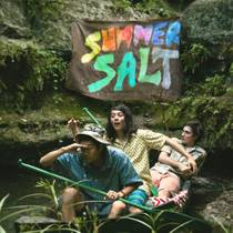 Picture of a band or musician: Summer Salt