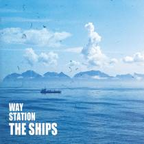 Picture of a band or musician: Way Station