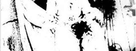 Image of Begotten