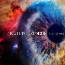 Picture of a band or musician: Building 429