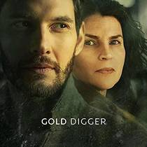 Picture of a TV show: Gold Digger