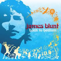 Picture of a band or musician: James Blunt