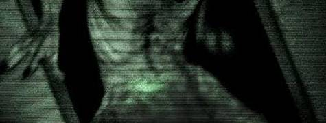 Image of Grave Encounters 2