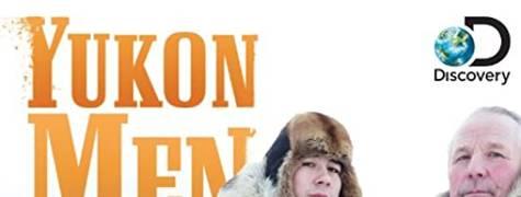 Image of Yukon Men