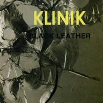Picture of a band or musician: Klinik