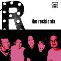 Picture of a band or musician: The Rockfords