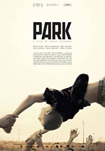 Picture of a movie: Park
