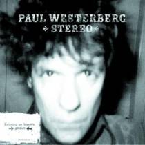 Picture of a band or musician: Paul Westerberg