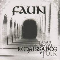 Picture of a band or musician: Faun