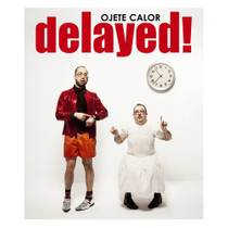 Picture of a band or musician: Ojete Calor
