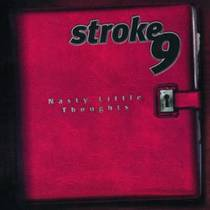 Picture of a band or musician: Stroke 9
