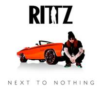 Picture of a band or musician: Rittz