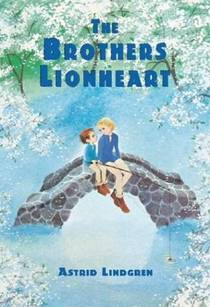 Picture of a book: The Brothers Lionheart
