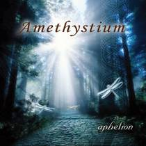 Picture of a band or musician: Amethystium