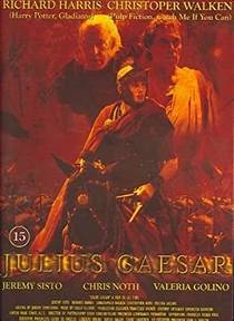 Picture of a movie: Caesar