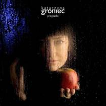 Picture of a band or musician: Katarzyna Groniec