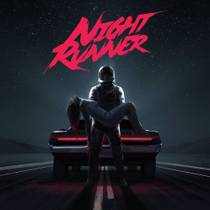 Picture of a band or musician: Night Runner
